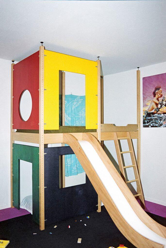 Hochbett Köln hochbetten köln erweitert ihren wohnraum mit einer zusätzlichen ebene